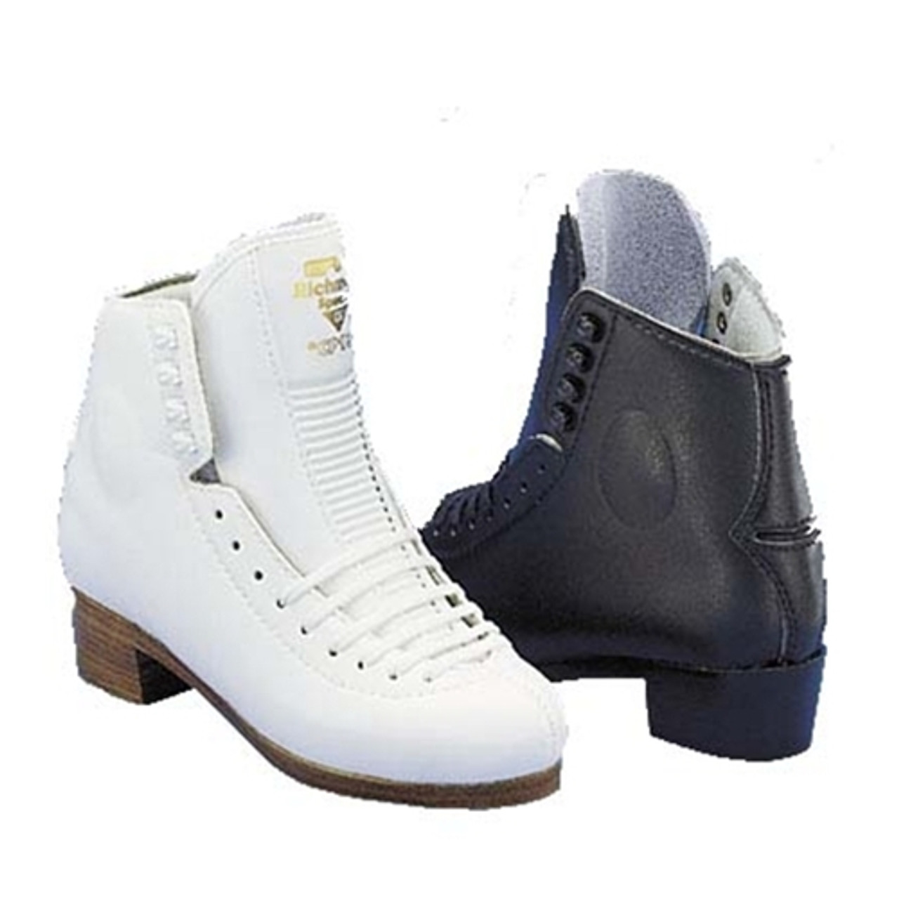 Graf Richmond Special Boots