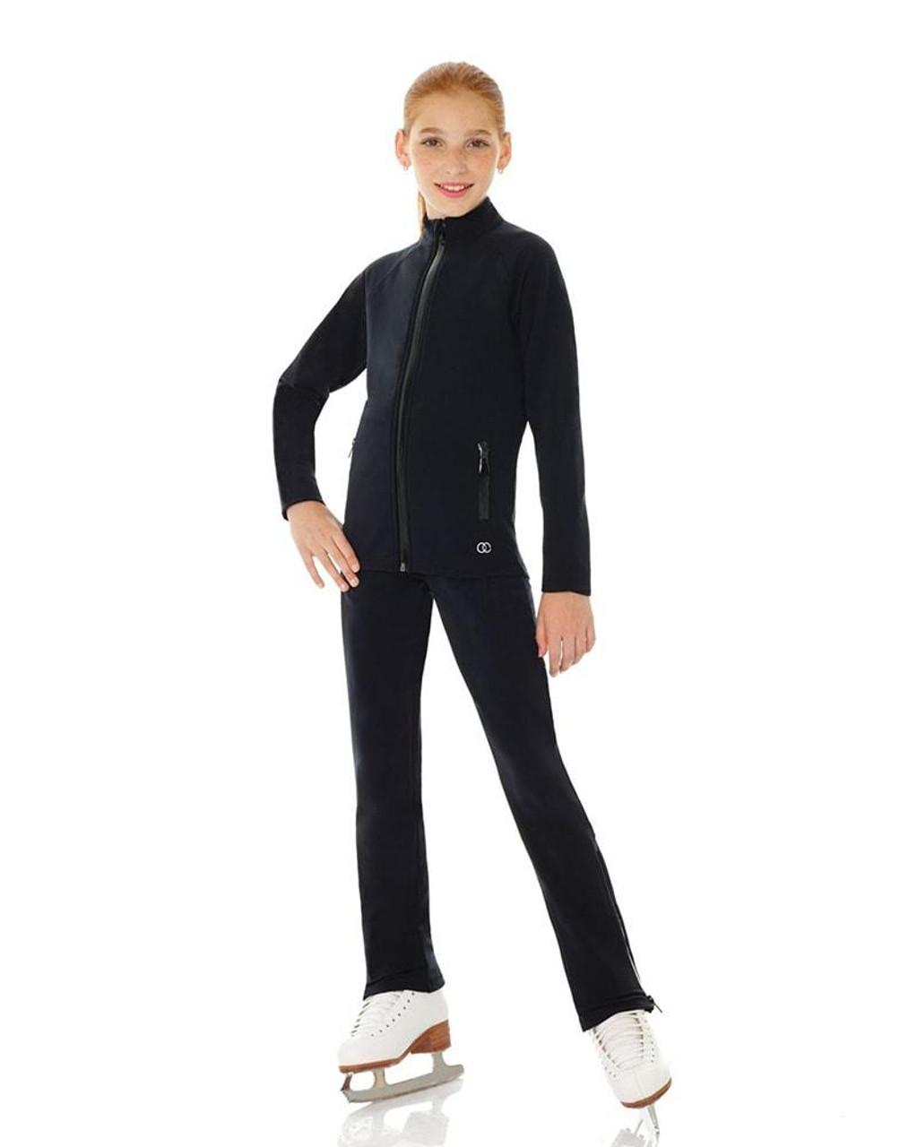 Mondor Powerflex Kids Jacket