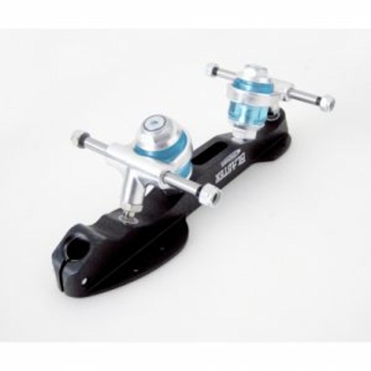 Roll Line - BLASTER Skate Frames