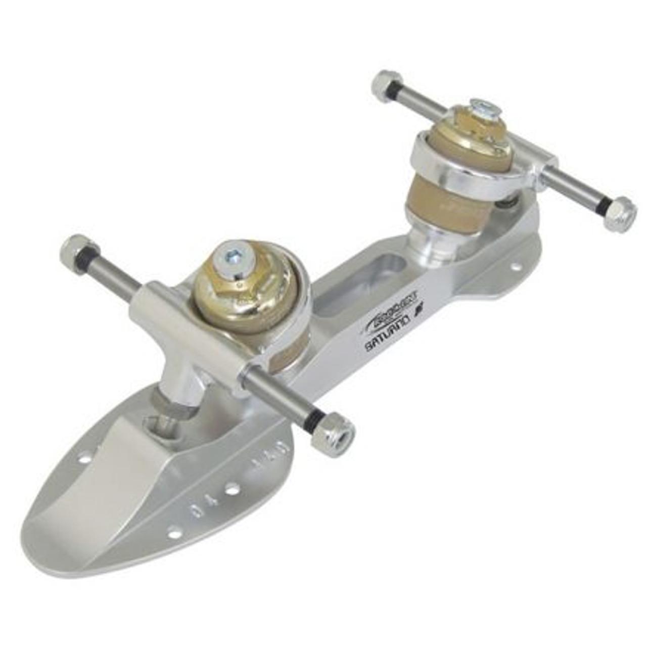 Roll Line - SATURNO Skate Frame