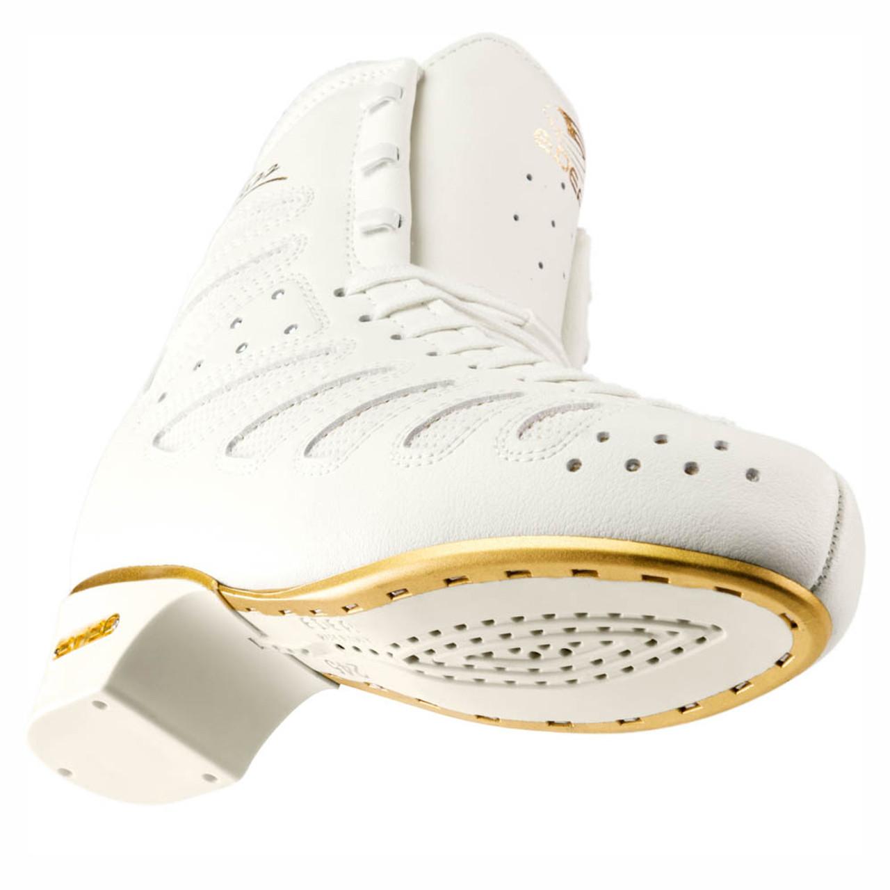 EDEA - Jazz Roller Boot Skate