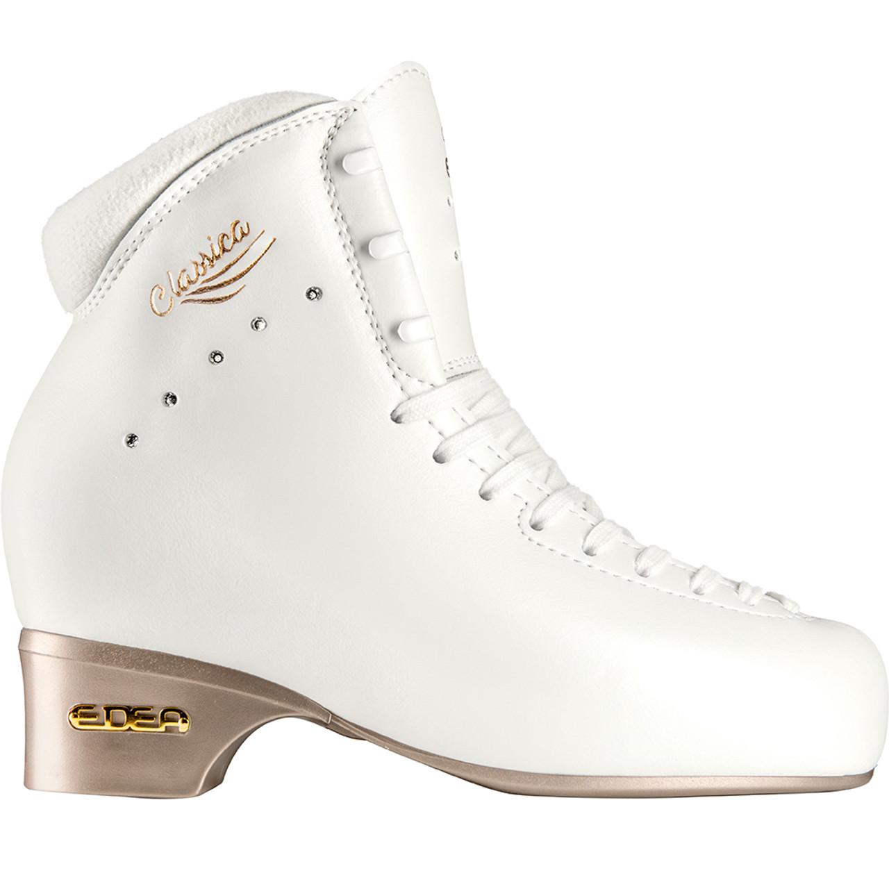 EDEA - Classica Roller Boot