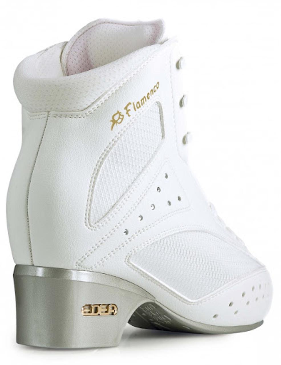 EDEA - Flamenco Roller Boot
