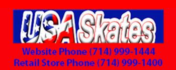 USA Skates, Inc.