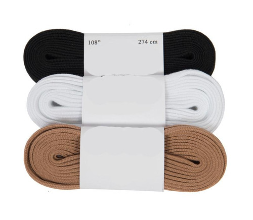 Riedell Figure Skate Laces
