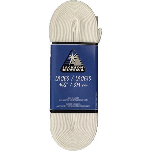 Jackson Figure Skate Laces