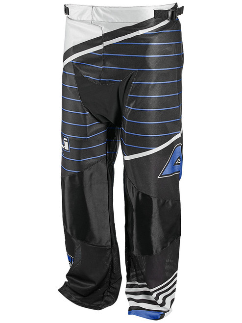 Alkali RPD Quantum Junior Inline Hockey Pants