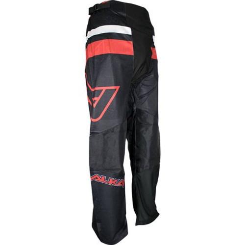 Alkali RPD Recon Senior Inline Hockey Pants