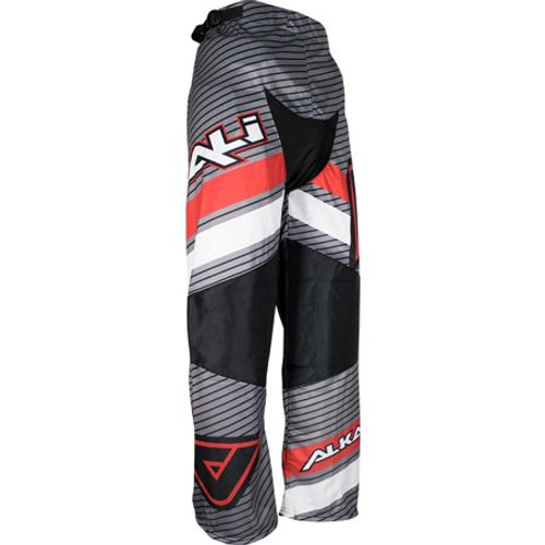 Alkali RPD Visium Senior Inline Hockey Pants