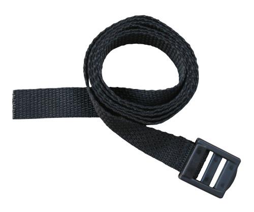 A&R  Hockey Belt