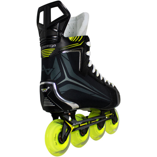 Alkali RPD Visium 2 Senior Inline Hockey Skates