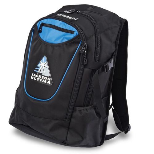 Jackson Backpack