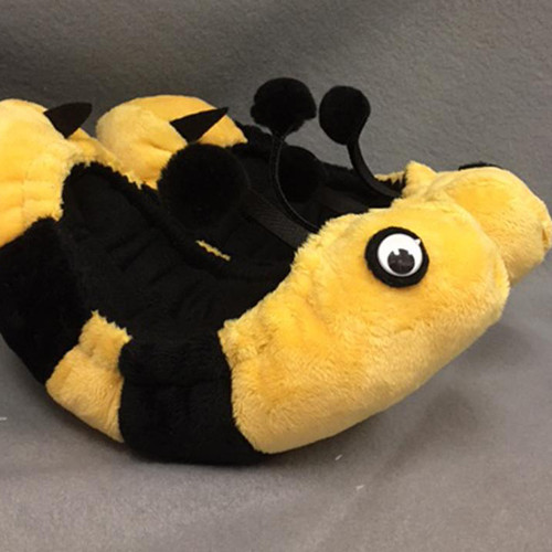 Bumble Bee Soakers