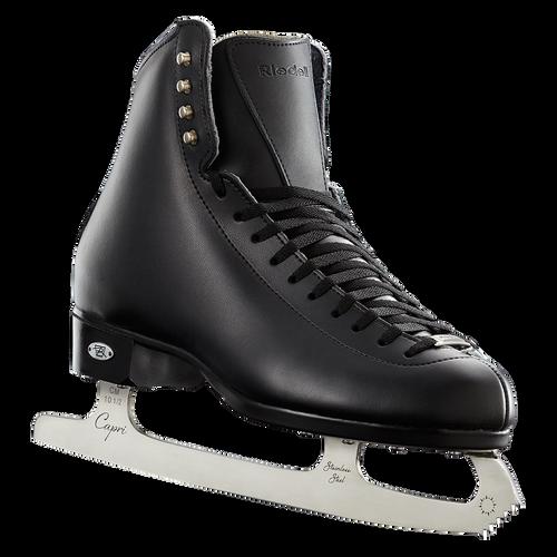 Riedell 133 Diamond Men's Figure Skates