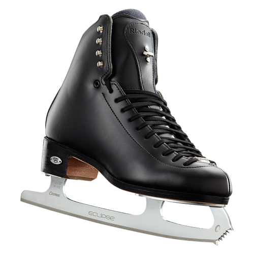 Riedell 25 Motion Boy's Boot