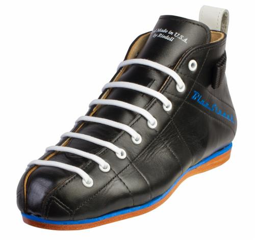 Riedell Blue Streak Boot