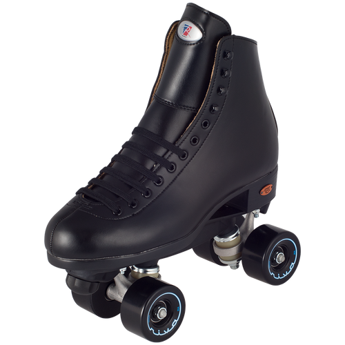 Riedell Boost Roller Skate