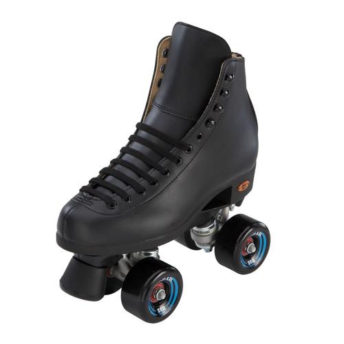 Riedell Citizen Outdoor Skates