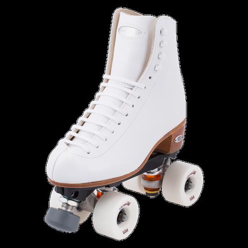Riedell Epic Roller Skate