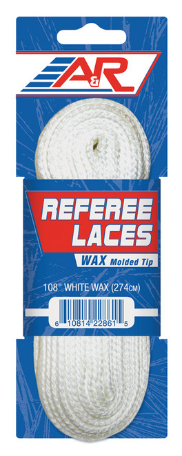 A&R Referee Laces