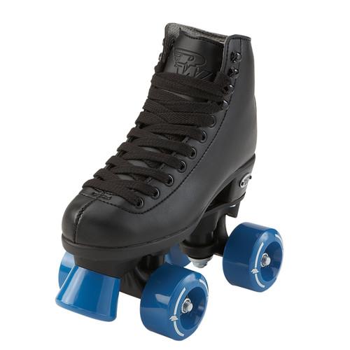 RW Wave Junior Skates