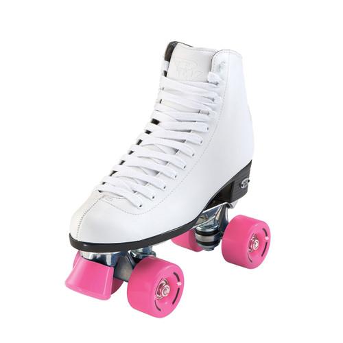 RW Wave Skates -  Adults