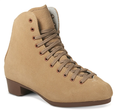 Sure Grip 1300 Suede Leather Boot