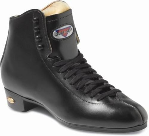Sure Grip 93 Boot