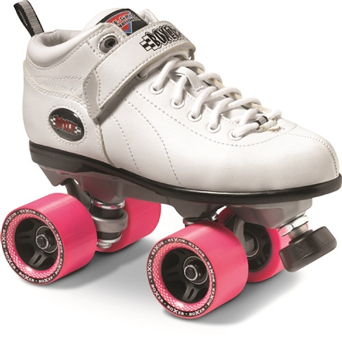 Sure Grip Boxer Skate