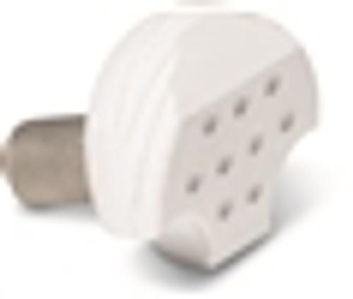 Sure Grip Mini Cutaway Toe-Stop