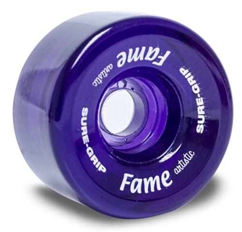 Sure Grip Fame