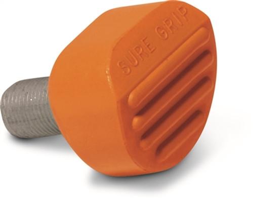 Sure Grip Mini Gripper Toe-Stop