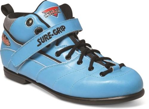 Sure Grip Rebel Boot