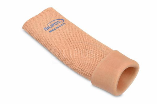 Silipos Gel Sleeve