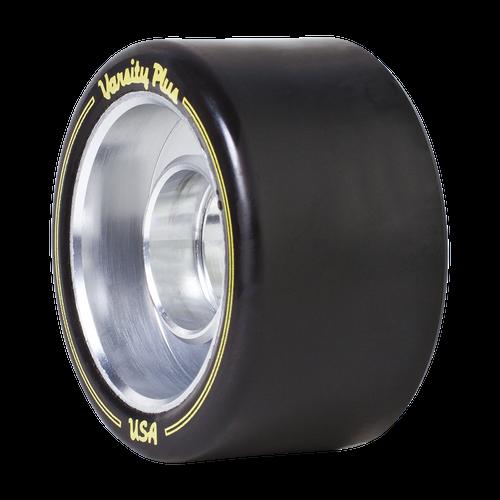 Radar Varsity Plus Wheels  57mm (4 pack)