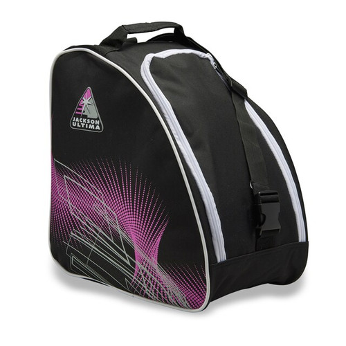 Jackson Oversized Bag