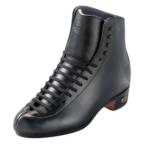 Riedell 101 Junior RETRO Boot