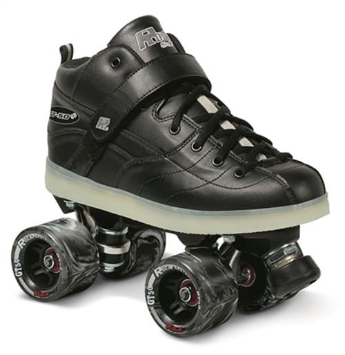 GT-50 PLUS Skate