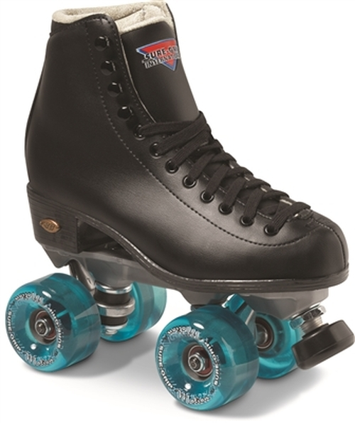 Sure Grip Fame Outdoor Skate