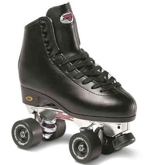 Sure grip Fame Avanti Skate