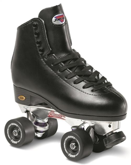 Sure grip 73 Avanti Aluminum Skate