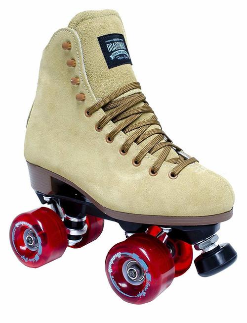 Sure Grip  Boardwalk Fame Skate