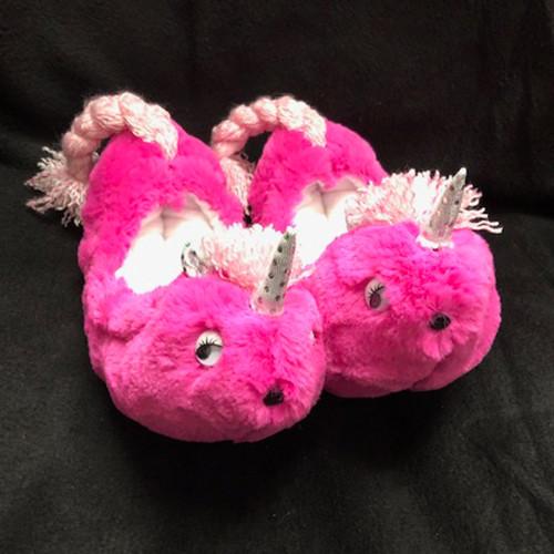 Pinkalicous Unicorns