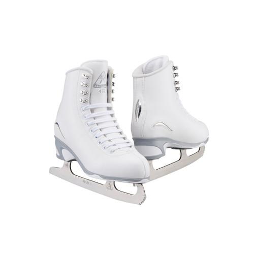 Jackson 450  Women's Skates JS450