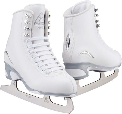 Jackson 451 Girls Skate JS451