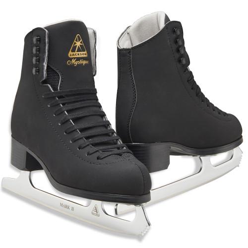 Beginner Gold Skate Package