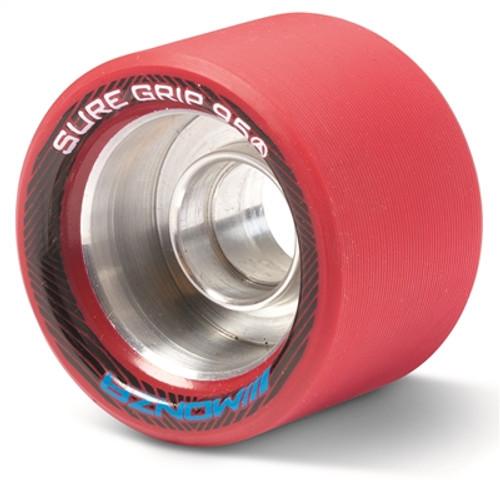Sure Grip Monza Wheels