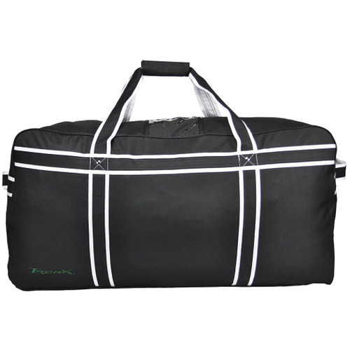 TRONX  HOCKEY EQUIPMENT TRAVEL BAG