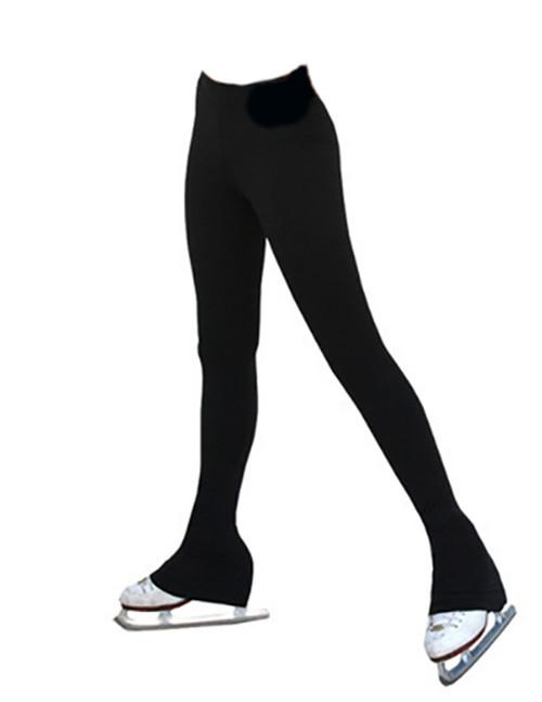 Mod Activewear Skate Pants