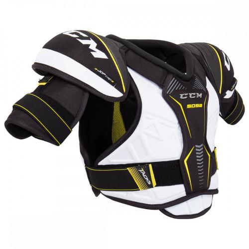 CCM Tacks 5092 Senior Hockey Shoulder Pads